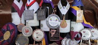 Tempranillo Awards